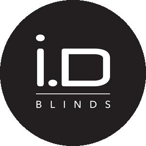 i.D BLiNDS