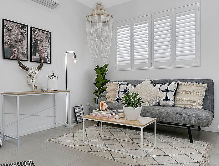 Cairns Plantation Shutters