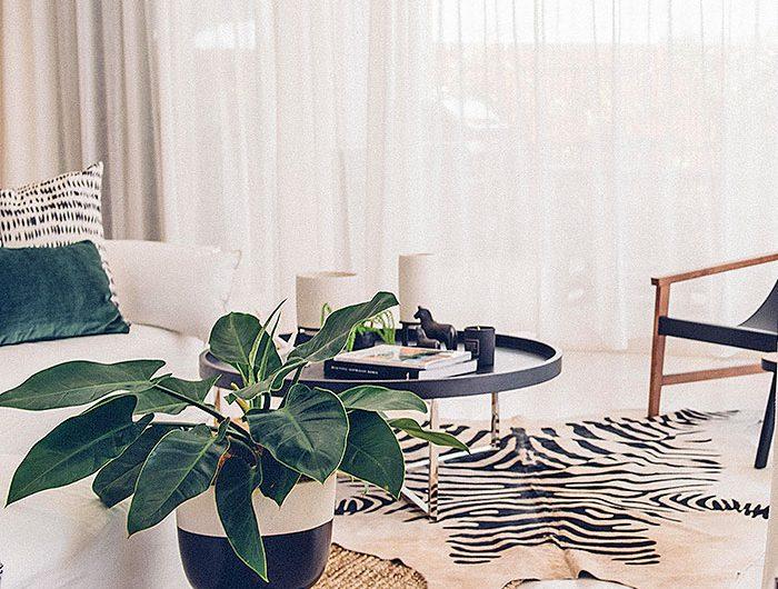 Cairns Curtains